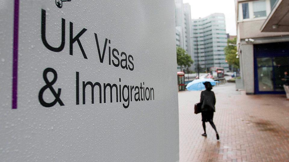 Updates from UK Visas and Immigration (UKVI) - International Students House